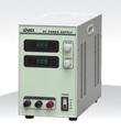 SK1730SL 0~30A直流稳压电源