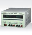 SK1761SL 0~5A直流稳压电源