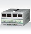 SK1731SL 0~5A直流稳压电源