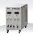 SK1730SL 0~40A/50A直流稳压电源