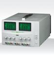 SK1731SBP(带固定5V/3A)直流电源
