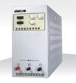SKD-30V/30A智能型直流电源