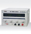 SK1730SL 0~20A直流稳压电源