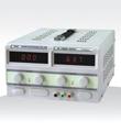 SK1760SL 0~3A/5A直流稳压电源