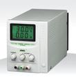 SK1700系列直流稳压电源