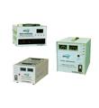 SVC系列高精度全自动稳压器