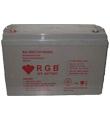 美国RGB蓄电池
