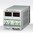 SK1730SL 0~5A直流稳压电源