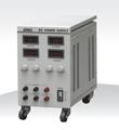 SK1731SL 0~20A直流稳压电源