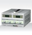 SK1730SL 0~10A直流稳压电源