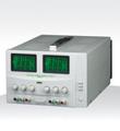 SK1731SBP 0~5A直流稳压电源